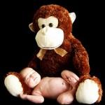 Hogyan válasszuk ki a megfelelő bébiszittert?