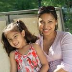 Óvoda – hogyan dolgozzuk fel mi, anyukák ezt a nagy lépést?