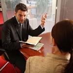 A HR-es sem tökéletes, avagy akasztják a hóhért…