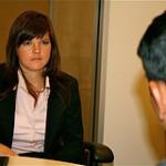 Hogyan ne szúrjuk el a személyes interjút – azaz a 7 legnagyobb hiba, amit kerülj el!