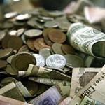 4 egyszerű tipp a bértárgyaláshoz
