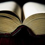 Anyukák tízparancsolata – avagy mit kell tudnod az új felmondási védelemről 2012. július 1-je után?