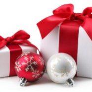 Karácsonyi nyereményjáték!
