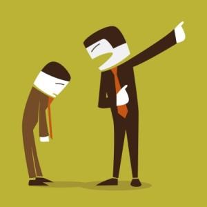 jogok a munkahelyen