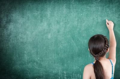 Mikor kezdődjön a jogok oktatása?