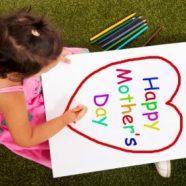 Mit kérünk anyák napjára?