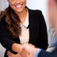 Tárgyalási praktikák- 1. rész