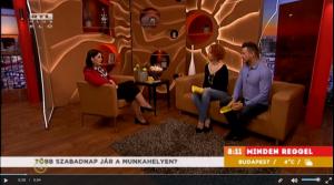 RTL 2015 változások