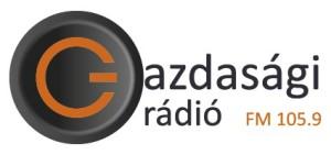 gazdasagiradio