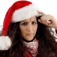 Decemberi álláskeresési tévhitek