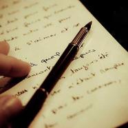 Egy ügyfelem tollából…