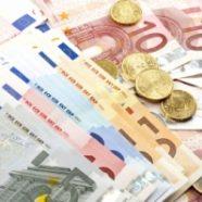 Minimálbér 2015-ben