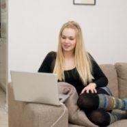 Otthoni munka – lehetséges egyáltalán?