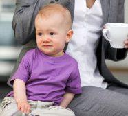 Módosul a felmondási védelem a kisgyerekesek esetében?