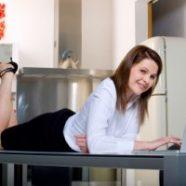 Otthoni munkavégzés – álom, vagy rémálom?