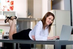 otthoni munkavégzés2