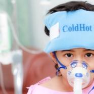 A hét kérdése: tartósan beteg gyermek és felmondási védelem