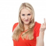 Tiltott kérdések az állásinterjún – te mit teszel?
