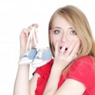 A hét kérdése: felmondás utáni gólyahír…