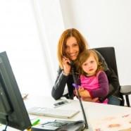 9 tipp a sikeres karrierhez – anyukáknak!