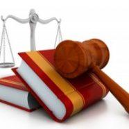 Miben fog változni a Munka törvénykönyve 2016-ban?