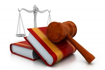 munka törvénykönyve változások 2016