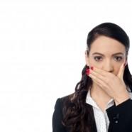 Bértárgyalás – avagy mi van akkor, ha nem tárgyalnak velünk?