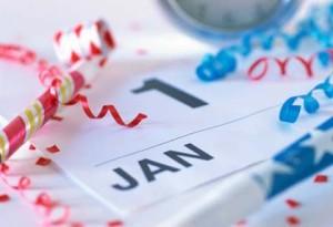 januari kihivas
