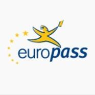 Europass önéletrajz