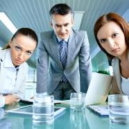 10 állásinterjú hiba, amit sose kövess el