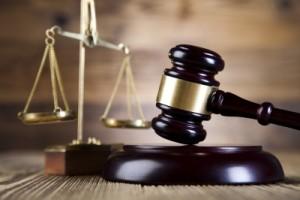 Itt vannak a várható Munka törvénykönyve változások