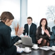 Milyen kérdéseket tegyünk fel az állásinterjún?
