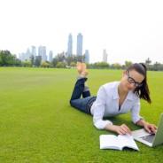 Felnőttkori tanulás könnyen?