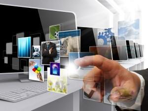 Mi található rólad az interneten?
