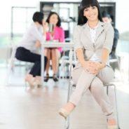 Önérvényesítési tippek a munkahelyen