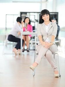 Onervenyesitesi tippek a munkahelyen