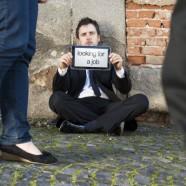 Kilenc praktikus tipp munkanélkülieknek