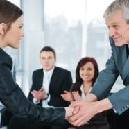 Ezen a 3 dolgon múlik, hogy te kapod-e az állást