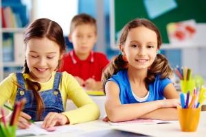 dolgozni kisiskolas gyermekkel