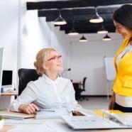 9 jó tanács az első munkanaphoz