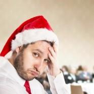 Álláskeresés decemberben – felesleges erőlködés vagy a profi álláskeresők titkos fegyvere
