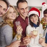 Céges karácsonyi bulik – tabuk és ajánlások