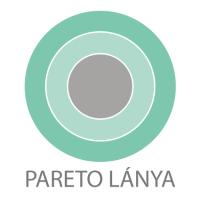 PARETO_logo_final_transp