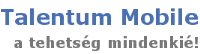 Talentum mobile