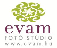 evam_fotostudio_logo