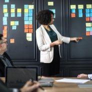 Sikeres szereplés az Assessment Centeren – így készülj fel, ezt csináld, hogy tiéd legyen az állás!