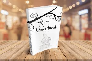 adventi-mesek-mockup-papir