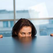 Hogyan keress munkát, ha állásod van?