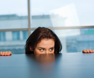 Hogyan keress munkat, ha allasod van